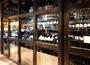 「ワイン専門店」を売りに様々なニーズに対応