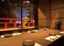 古民家風の和のテイストと九州食材で観光客を集客!
