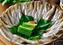 10階から望む美しい夜景と鳥取の郷土料理で集客