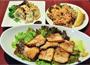 オリジナル丼と北海道産素材で差別化する丼もの専門店とは