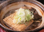 50銘柄そろう日本酒と煮込み料理で、北九州の人気店に成長!