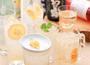 「刺身」「串物」「揚物」を三本柱に、ビジネス層の味と価格のニーズを追求