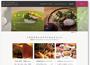 JR西日本とぐるなびが共同で、西日本エリアの上質な飲食店を紹介するサイト「おとなびダイニング」がオープン!