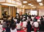 """「こちら秘書室 スキルアップセミナー」が京都で初開催。京都のみならず全国から、会員と""""ボス""""が参集"""