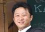 モンテステリース有限会社 代表取締役 星山 真也 氏