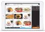 飲食店向けのクラウド型のモバイルPOSレジシステム、ぐるなびPOS+(ポスタス)にTable Top Order が登場!