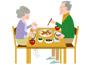 高齢化社会が食市場を激変させる