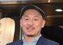株式会社 Omnibus 代表取締役 新澤 聖樹 氏