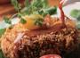 厳選食材の「超家庭料理」で多くのリピーターを獲得