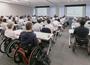 川崎市×ぐるなび 地域活性化連携協定セミナー「バリアフリーをビジネスチャンスに変える」を開催