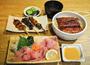 幅広い客層の気軽な利用を誘引する、うなぎ・川魚専門店とは