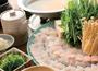 風情ある町屋と鍋料理でビジネス層を獲得