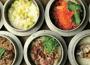 30種類の釜飯で差別化し食事から宴会まで集客好調