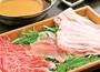 熊本・天草産の食材を前面的にアピールした店づくりで好調!