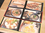 「穴子専門店」の独自性を売りに、斬新な発想でヒットメニューを開発