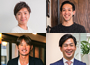 新春特別企画 人気店の経営者へ10の質問 2018年、そしてその先へ 前編