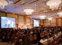 ぐるなび戦略共有会議 GON MEETING 2018 歓送迎会対策セミナー 開催!