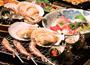 九州の玄関口で、九州全県の名物料理を提供して人気店に!