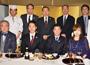 """大阪が育んだ""""カウンター割烹""""を定額で楽しむ。「大阪割烹体験2018」開催。先行試食会も実施!"""
