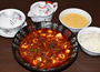 ホテル出身者ならではの料理と接客で差別化する中国料理店とは
