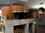 本格的なナポリピザで近隣の住民が集う店に!