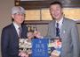 県内38店舗が参加する「新潟SAKEレストランウィーク2018」、「にいがた酒の陣」とのコラボで開催。先行試食会にも多数参集