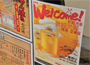 「ぐるなび外国語版」メニューブックを導入し、オペレーションの効率と客単価が劇的に向上!