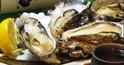 自社で仕入れルートを開拓。高コスパの牡蠣料理で集客