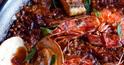 町家を活かした空間と創作スペイン料理で人気に