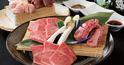 上質な黒毛和牛と盛岡冷麺の二枚看板で、リピーターを獲得!