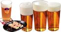"""飲食店で飲むからこその""""おいしさ""""や""""価値""""をアピール! 夏こそ、ビール!"""