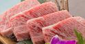 食肉卸直営の強みを活かし、地元のファミリーが集う店に