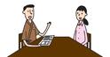 社員&PA採用でミスマッチを防ぐ! 人材補強に失敗しない面接術