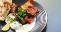 オーストラリア発 朝食「ブレッキー」がおしゃれに進化 前編
