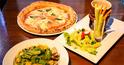 記念日の会食からバル利用まで対応するイタリア料理店とは