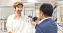 「松屋銀座×ぐるなび」によるコラボレーション企画で、東京・銀座の人気店などが弁当やスイーツを販売!