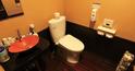 清潔で快適な空間を! トイレのお掃除大作戦 忘年会前に店のトイレを見直そう!