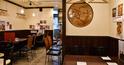 常連客へのきめ細かい対応で売上を伸ばす四川料理店とは