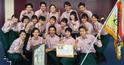 第13回居酒屋甲子園全国大会が横浜で開催!