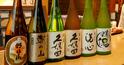 酒蔵直営の強みを活かし、自慢の日本酒&独自の酒粕料理で集客!