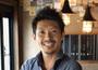株式会社ブルームダイニングサービス 代表取締役 CEO 加藤 弘康氏