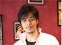 株式会社オー・エム・フードサービス 代表取締役 山本 義之氏